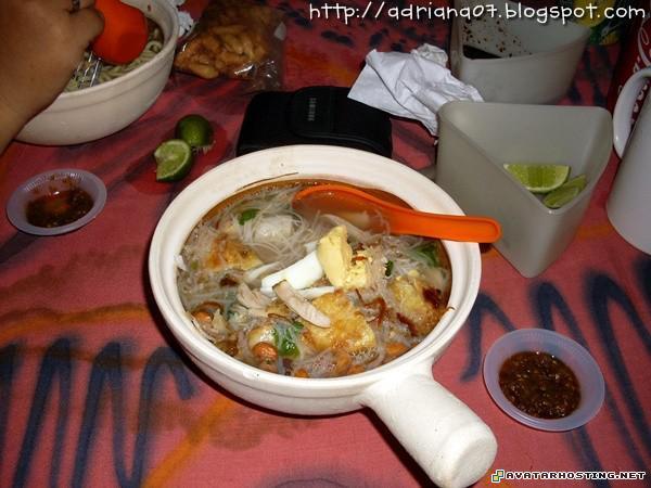Soup Delicious SDC10047