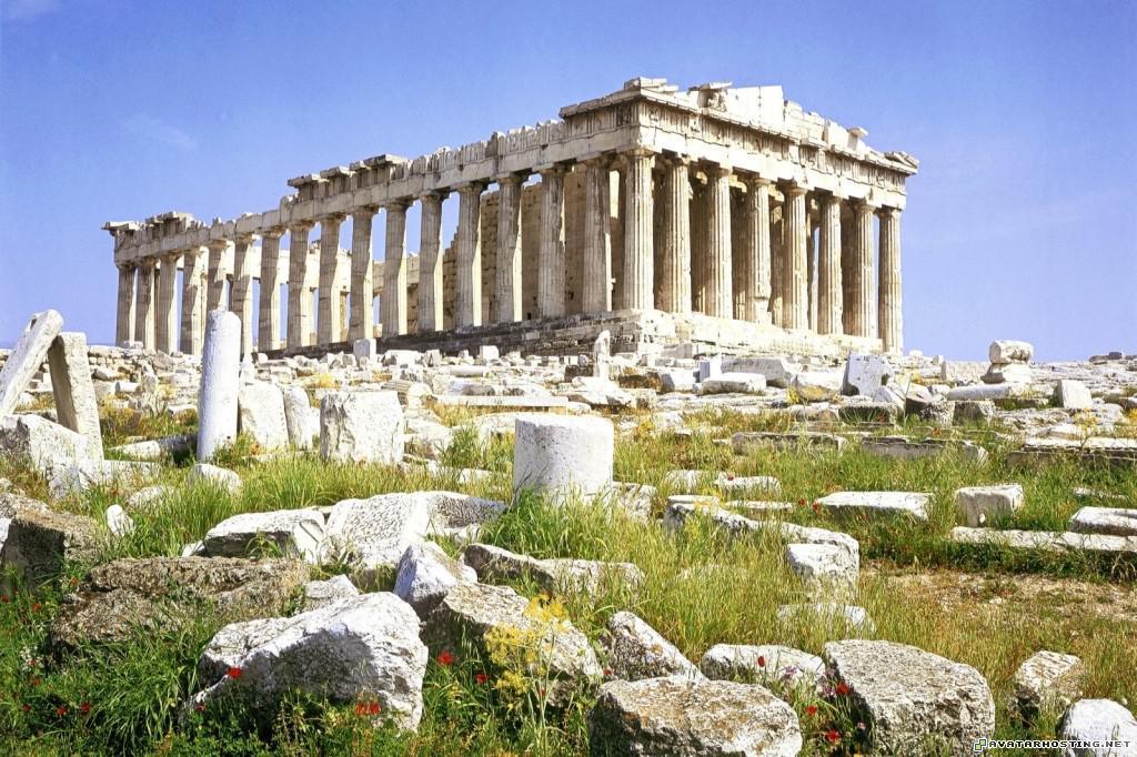 parthenon acropolis athens greece parthenonacropolisathensgreece