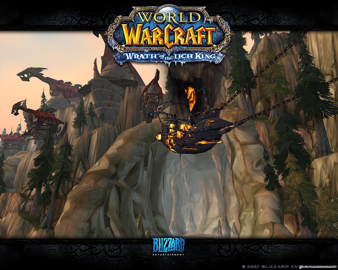 War 2 wall wall71280x1024