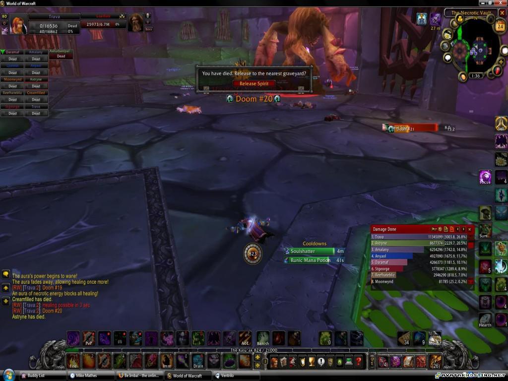 dragon avatar easy image storage moving avatars goddamnit
