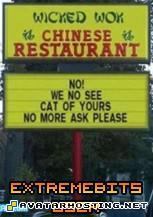 chinese resturant chinese_restaurant