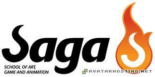 new avatars avatar website message board avatar  saga_alpha_h