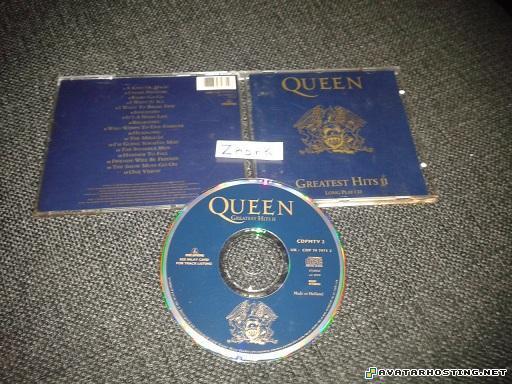 50 x 50 avatar jpg photo emoticons  00_queen__greatest_hits_ii2000proofznork_int