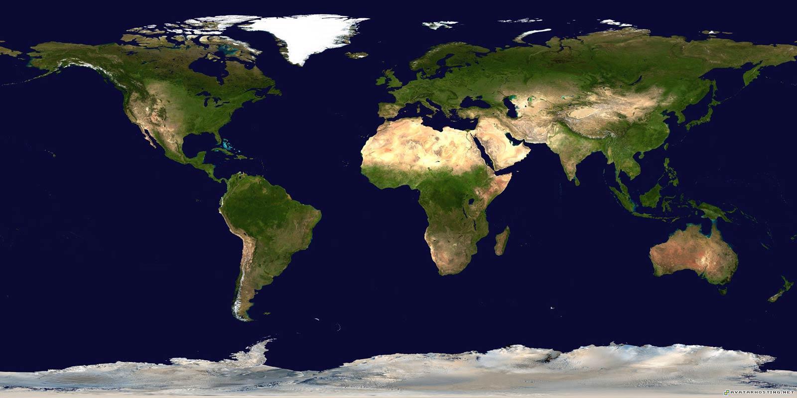 earth 4002-1