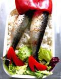 Food/Drinks bonju avatar oil paintings for sale image hosting com