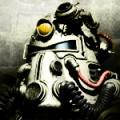 Software/Games Fallout