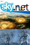 Software/Games skynet