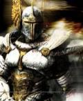 Word/Warcraft fantasy avatar avatar buddy icons avatar 2