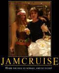 Posters jamcruise
