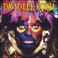 Music David Lee Roth Eat Em and Smile